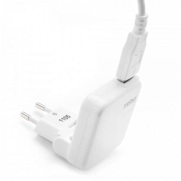Adaptor_alimentare_Veho_pentru_dispozitive_cu_incarcare_USB-91-4464