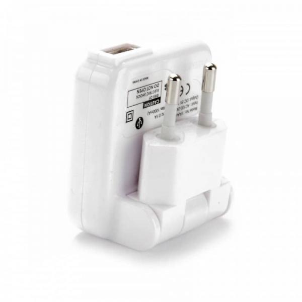 Adaptor_alimentare_Veho_pentru_dispozitive_cu_incarcare_USB_1-91-2247