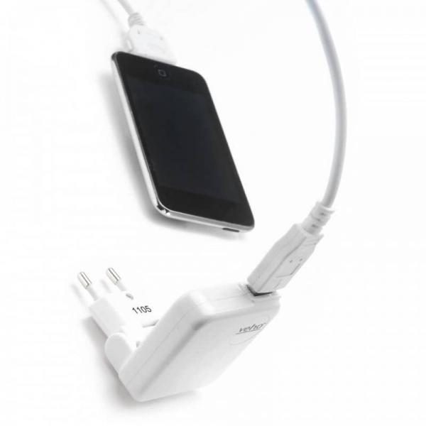 Adaptor_alimentare_Veho_pentru_dispozitive_cu_incarcare_USB_2-91-9055