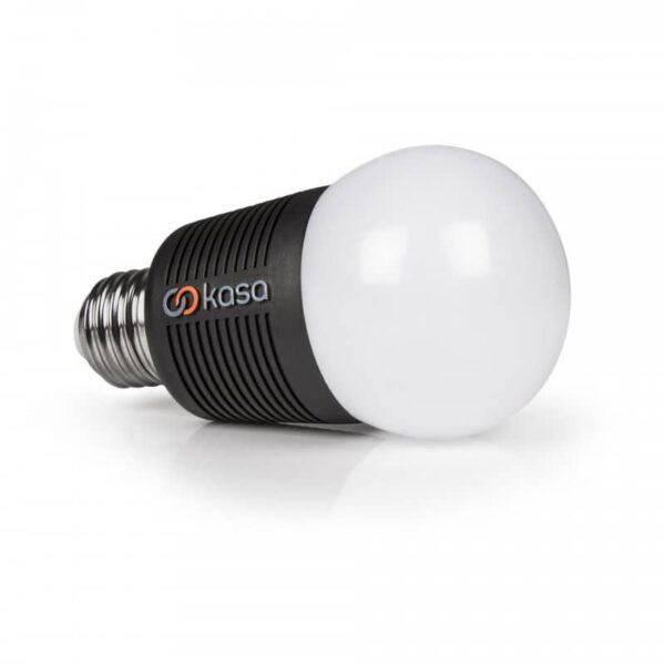 Bec_inteligent_cu_LED_si-Bluetooth_Veho_Kasa_E27_1-270-6441