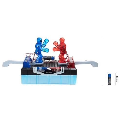 Kit_constructie_STEM_Ring_de_box_Roboti_1-143-1616