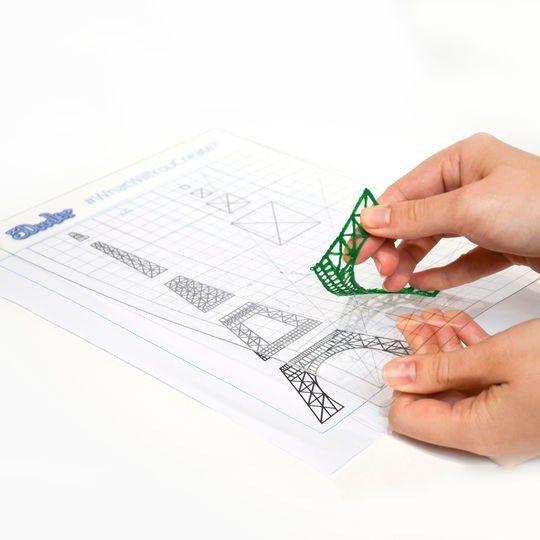 Plansa_desen_pentru_stiloul_3Doodler_Create_1-118-4185