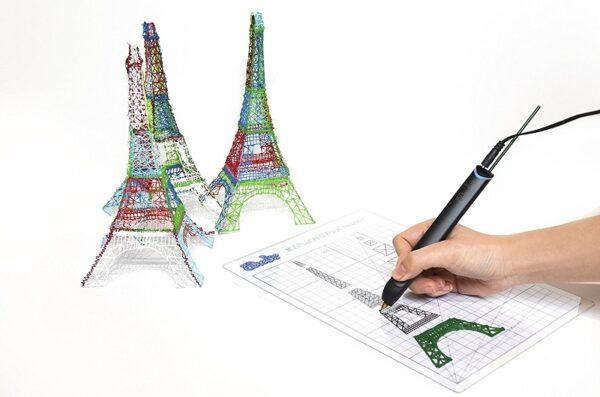 Plansa_desen_pentru_stiloul_3Doodler_Create_2-118-9839