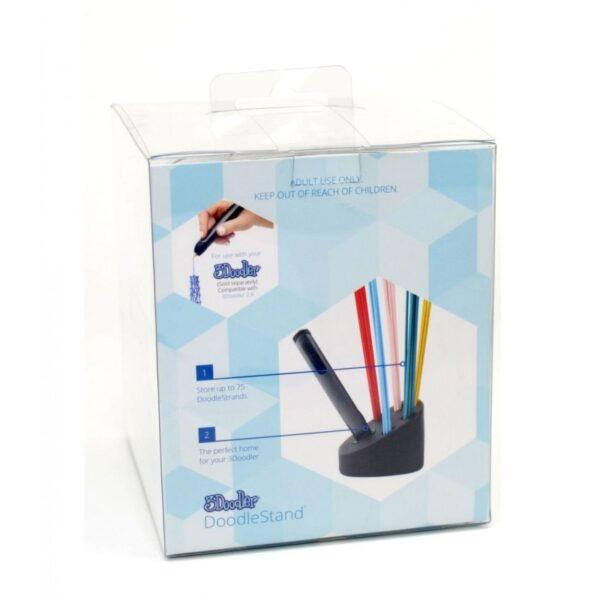 Stand_de_lucru_pentru_stiloul_3Doodler_Create_3-100-9259