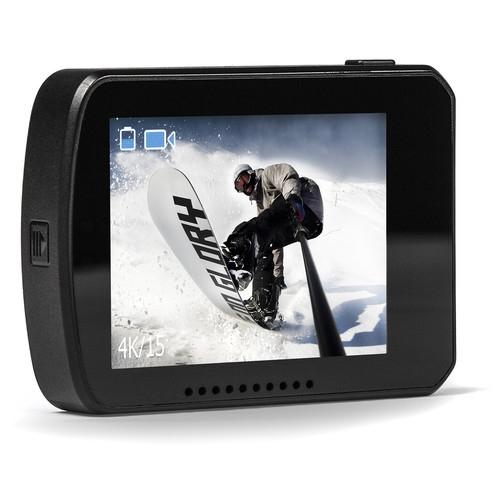 camera-de-actiune-veho-muvi-k-series-k-2-pro-4k-wi-fi-handsfree-65-6473