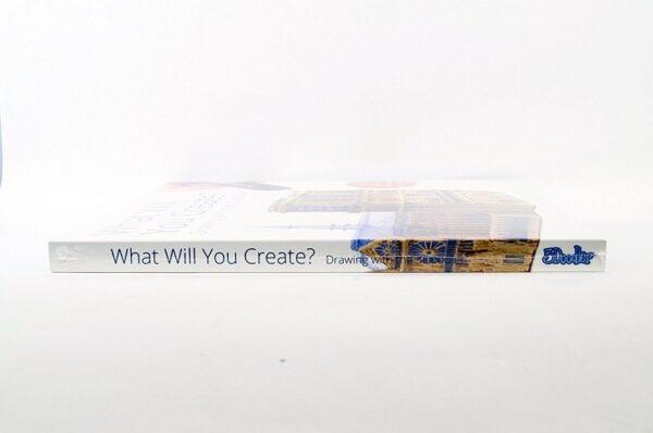 carte-de-proiecte-pentru-stiloul-3d-3doodler-133-8779