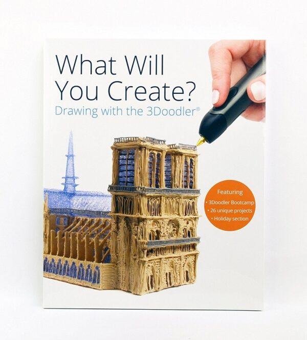 carte-de-proiecte-pentru-stiloul-3d-3doodler-133-9422