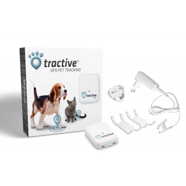 dispozitiv-de-localizare-prin-gps-pentru-caini-si-pisici-tractive-121-8032