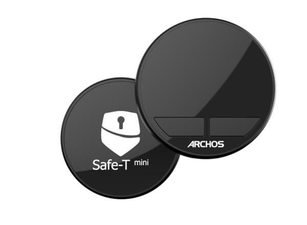 portofel-electronic-criptomonede-archos-safe-t-mini-268-4619